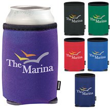 200 Custom Summit Koozie(TM) Can Coolers