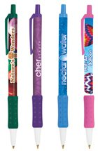 BIC® Digital Clic Stic® Grip Pens