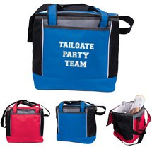 Insulated Tailgate Bags
