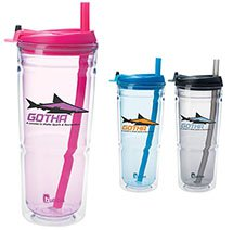24 oz. bubba® Envy Tumblers