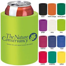The Original Koozie™ Can Coolers