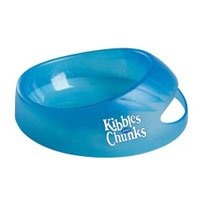 Medium Scoop-it Bowl™