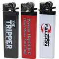 Prism Standard Lighters