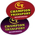 "3"" x 2"" Oval Shaped Hard Hat Decals"