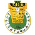 Plant Doctor Guide Wheels