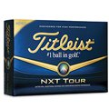 Titleist® NXT® Tour Golf Ball