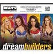 Pin-up Calendars, Dream Builders