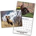 Animals Wall Calendars, Wild Animals, Spiral Bound