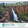 Scenic Calendars, Colorado - 12 Month