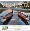 Scenic Calendars, Minnesota - 12 Month
