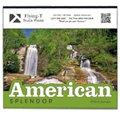 American Splendor Scenic Calendars