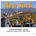Travel Calendars, New York, 13 Month