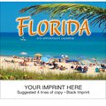 Travel Calendars, Florida, 13 Month