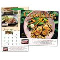 Cooking Calendars, A Taste for Cooking, 13 Month