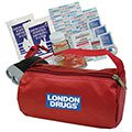 Personal Safety Kits, Cylinder