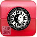 Condom Compacts w/ White Label - Custom Condoms® Brand