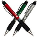 Retractable Pens, Wolverine