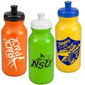 20 oz. BPA Free Sports Bottles