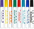 Stamperoos Washable Stamp  Markers