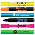 Brite Spots® Jumbo Fluorescent Highlighters