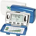 Body Fat & BMI Measurement Pedometers