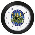 "12"" Economy Wall Clocks"