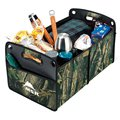 Life in Motion Large Camo Cargo Boxes
