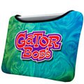 "13"" Maglione Full Color Neoprene Laptop Sleeves"