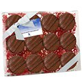 Chocolate Covered Oreo® Gift Box - Chocolate Drizzle