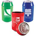 Can U Save Tin Soda Style Coin Banks