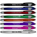iWriter® Silhouette Stylus and Pen Combo - Blue Ink