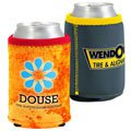 Freezable Neoprene Can Insulators
