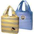 Classic RuMe Tote - Large