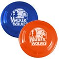 "9"" Dog Safe Flying Disc"
