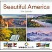 2016 Beautiful America Calendars