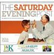 2016 The Saturday Evening Post Calendars