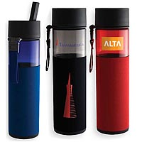 BPA Free Bottles, The Alta&trade, 24 oz.