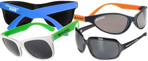 Custom Sunglasses | Personalized Sunglasses
