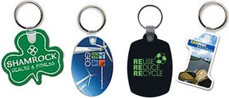 Cheap Key Chains | Cheap Keychains in Bulk