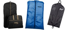 Wholesale Garment Bags | Custom Garment Bags