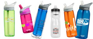 Camelback Bottles | Custom Camelbak Water Bottles