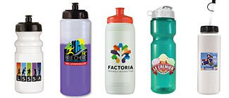 Color BPA Free Water Bottles | BPA Free Sports Bottles