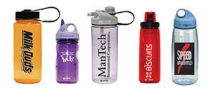 Custom Nalgene Bottles | Nalgene Water Bottles