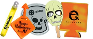 Halloween Toys | Halloween Promotional Ideas