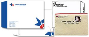 Catalog & Booklet Envelopes | Tyvek Envelopes