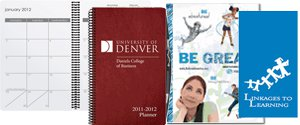 Assignment Books | Student Planners