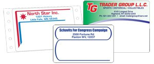 Shipping Labels | Address Labels