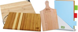 Custom Cutting Boards | Personalized Cutting Boards