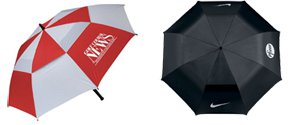 Custom Golf Umbrellas | Golf Umbrella | Printed Golf Umbrellas
