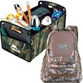 Camo Bags | Camo Coolers
